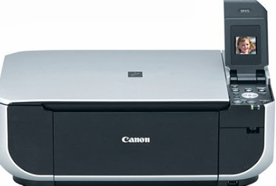 DOWNLOAD IP2770 CANON DRIVER