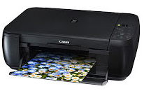Software Resetter Canon MP287 Download